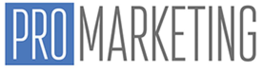 cropped-promarketing-logo-2-2.png