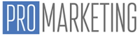 cropped-promarketing-logo-2-2.png
